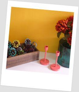 """<img src=""""afbeelding.gif"""" alt=""""tips voor een happy herfst home"""" />"""