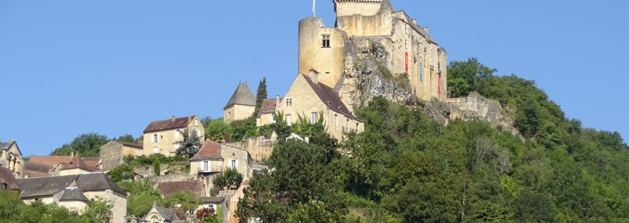 waarom is het leuk om met kinderen een kasteel te bezoeken