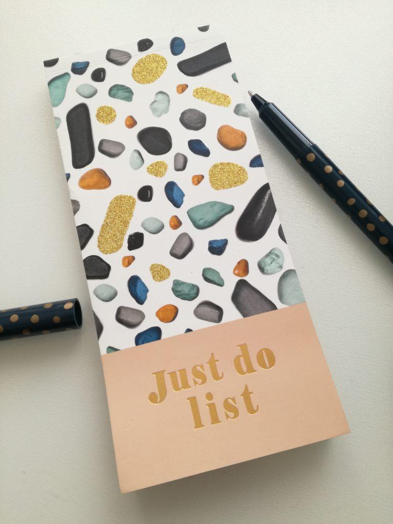 tips voor nieuwe inspiratie