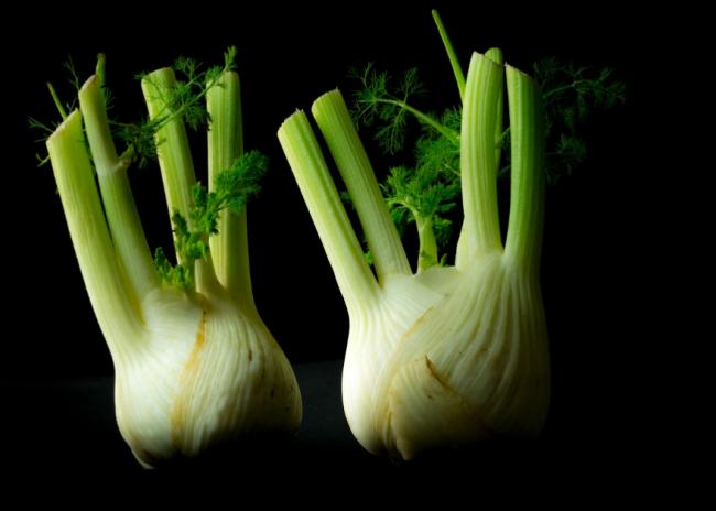 voordelen van biologisch en lokaal eten