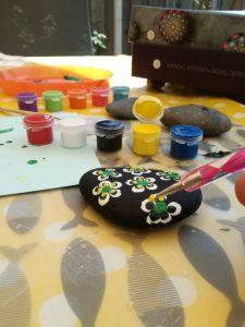 beste creatieve knutselideeën voor thuis