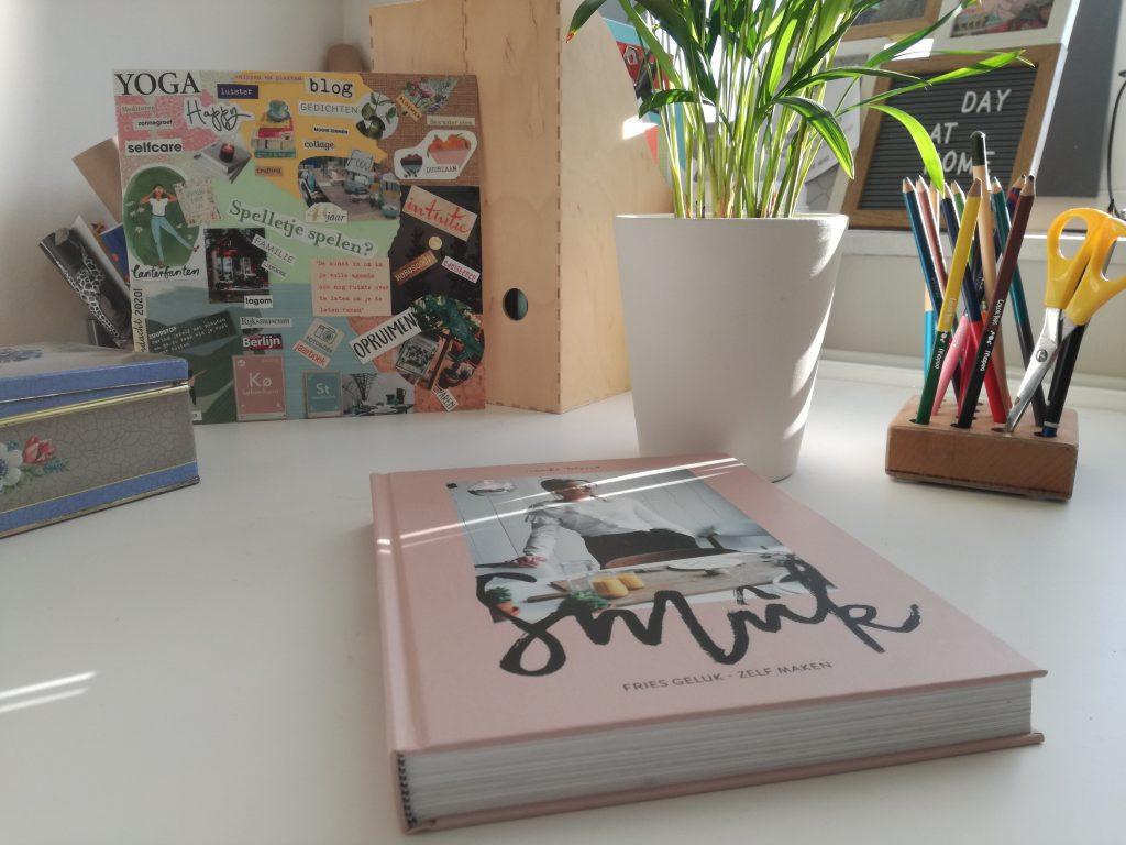 smuk: een boek vol zelfmaak ideeen